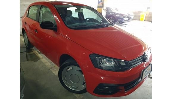 //www.autoline.com.br/carro/volkswagen/gol-10-city-12v-flex-4p-manual/2017/salvador-ba/11040411