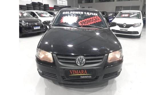 //www.autoline.com.br/carro/volkswagen/gol-16-power-8v-flex-4p-manual/2009/sao-paulo-sp/11106155