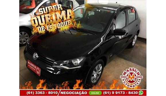 //www.autoline.com.br/carro/volkswagen/gol-16-city-8v-flex-4p-manual/2014/brasilia-df/11133523