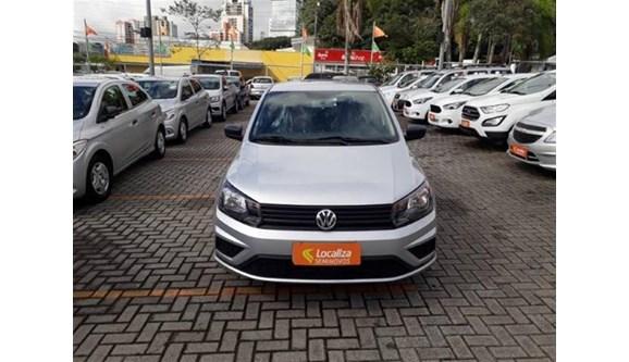 //www.autoline.com.br/carro/volkswagen/gol-16-8v-flex-4p-manual/2019/sao-paulo-sp/11275068