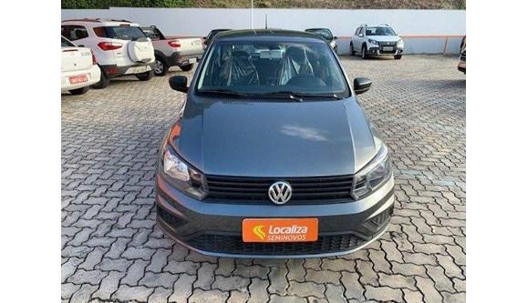 //www.autoline.com.br/carro/volkswagen/gol-16-8v-flex-4p-manual/2019/salvador-ba/11275505
