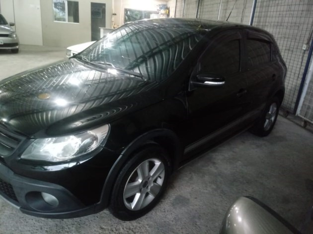 //www.autoline.com.br/carro/volkswagen/gol-16-rallye-8v-flex-4p-manual/2012/resende-rj/11332724