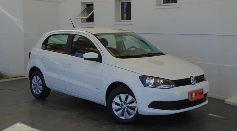 //www.autoline.com.br/carro/volkswagen/gol-10-8v-flex-4p-manual/2013/brasilia-df/11341446