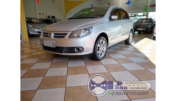 //www.autoline.com.br/carro/volkswagen/gol-16-power-8v-flex-4p-manual/2012/boituva-sp/11361068