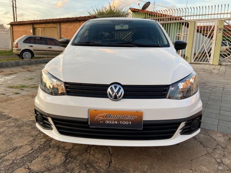 //www.autoline.com.br/carro/volkswagen/gol-16-trendline-8v-flex-4p-manual/2018/brasilia-df/11418365