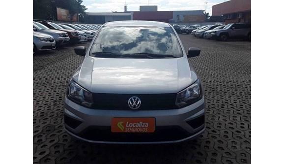 //www.autoline.com.br/carro/volkswagen/gol-10-12v-flex-4p-manual/2020/betim-mg/11448005
