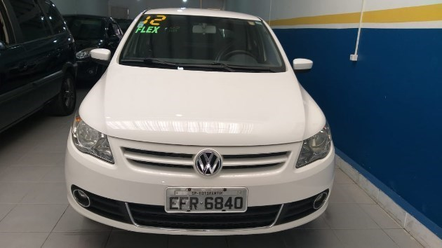 //www.autoline.com.br/carro/volkswagen/gol-10-8v-flex-4p-manual/2012/sorocaba-sp/11505165