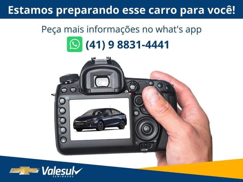 //www.autoline.com.br/carro/volkswagen/gol-10-tec-special-8v-flex-2p-manual/2015/sao-jose-dos-pinhais-pr/11525462