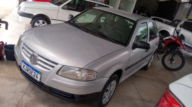 //www.autoline.com.br/carro/volkswagen/gol-16-power-8v-flex-4p-manual/2006/salgueiro-pe/11646565