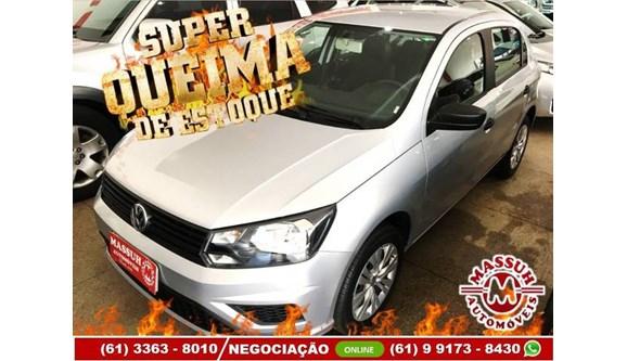 //www.autoline.com.br/carro/volkswagen/gol-16-8v-flex-4p-manual/2019/brasilia-df/11647450