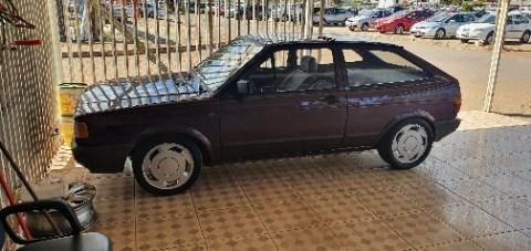 //www.autoline.com.br/carro/volkswagen/gol-16-c-l-73cv-2p-gasolina-manual/1994/brasilia-df/11665373
