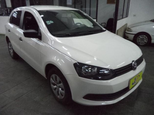 //www.autoline.com.br/carro/volkswagen/gol-10-tec-trendline-8v-flex-4p-manual/2015/sao-paulo-sp/11671933