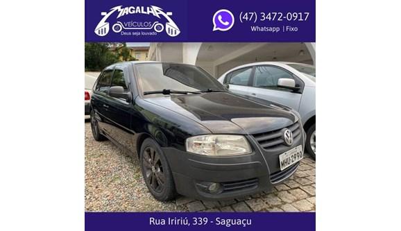 //www.autoline.com.br/carro/volkswagen/gol-16-city-8v-flex-4p-manual/2006/joinville-sc/11722443