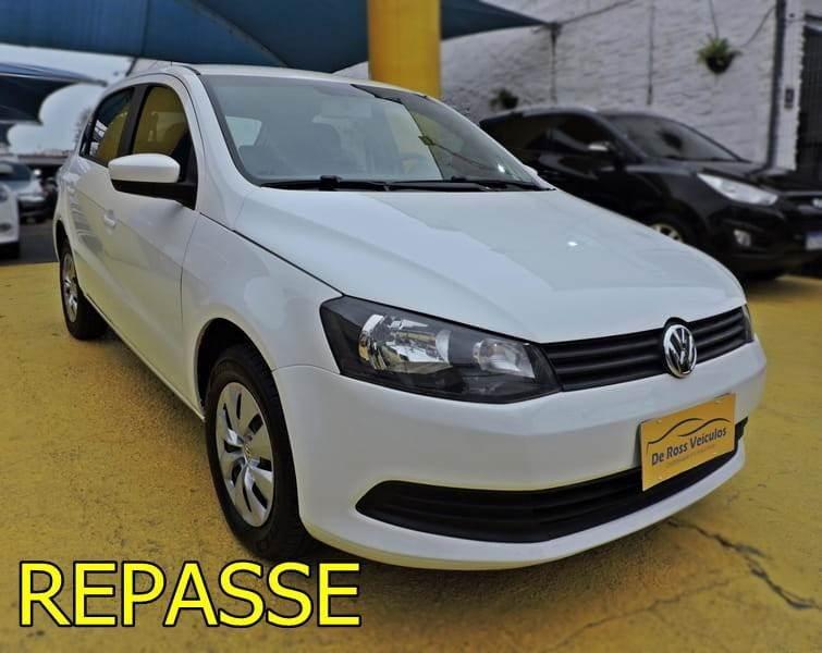 //www.autoline.com.br/carro/volkswagen/gol-10-8v-flex-4p-manual/2014/porto-alegre-rs/11780946