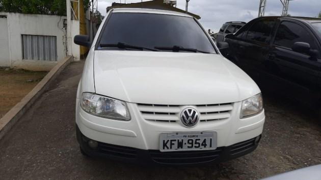 //www.autoline.com.br/carro/volkswagen/gol-16-power-8v-flex-4p-manual/2005/limoeiro-pe/11840513