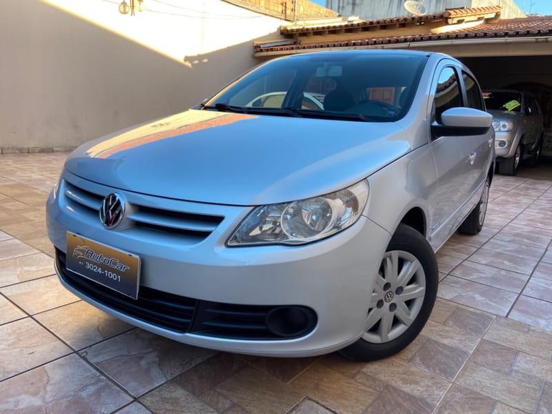 //www.autoline.com.br/carro/volkswagen/gol-16-8v-flex-4p-manual/2013/brasilia-df/11861836