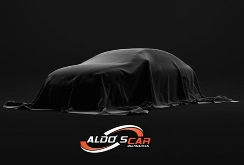 //www.autoline.com.br/carro/volkswagen/gol-16-comfortline-8v-flex-4p-manual/2016/curitiba-pr/11883380
