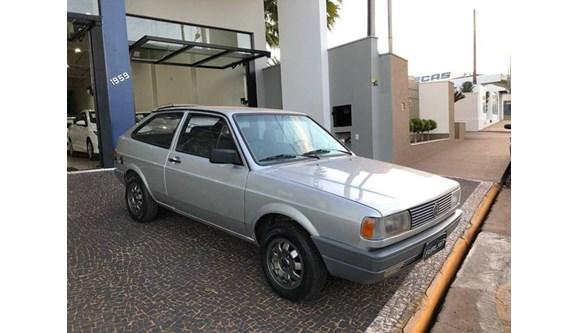//www.autoline.com.br/carro/volkswagen/gol-16-c-l-ap-76cv-2p-alcool-manual/1994/itapolis-sp/11907073