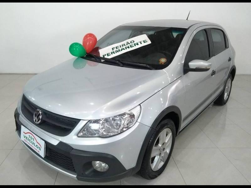 //www.autoline.com.br/carro/volkswagen/gol-16-rallye-8v-flex-4p-manual/2012/sao-jose-sc/11922591