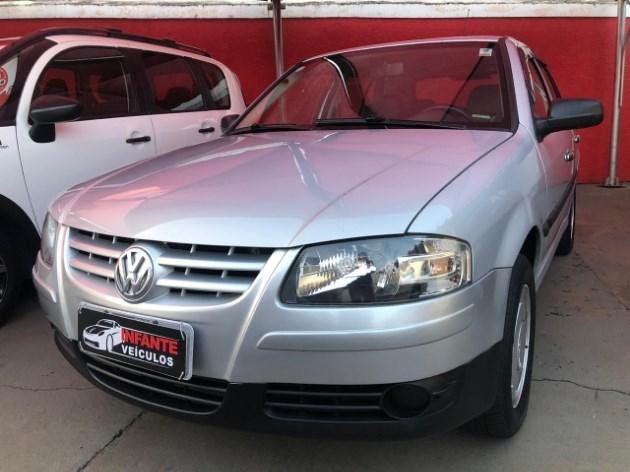 //www.autoline.com.br/carro/volkswagen/gol-16-power-8v-flex-4p-manual/2006/catanduva-sp/11939224