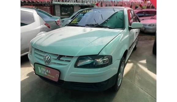 //www.autoline.com.br/carro/volkswagen/gol-16-city-8v-flex-4p-manual/2008/campinas-sp/11956022