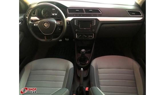 //www.autoline.com.br/carro/volkswagen/gol-16-highline-8v-flex-4p-manual/2017/campo-grande-ms/12008097