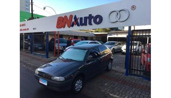 //www.autoline.com.br/carro/volkswagen/gol-10-special-8v-gasolina-2p-manual/2002/chapeco-sc/12011189