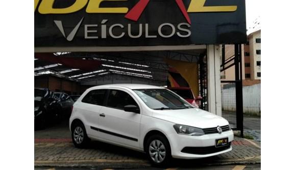 //www.autoline.com.br/carro/volkswagen/gol-10-tec-city-8v-flex-2p-manual/2015/xanxere-sc/12085959