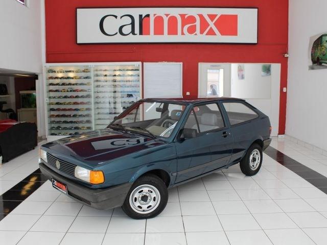 //www.autoline.com.br/carro/volkswagen/gol-10-1000-50cv-2p-gasolina-manual/1995/praia-grande-sp/12088467