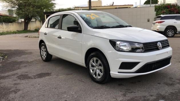 //www.autoline.com.br/carro/volkswagen/gol-10-12v-flex-4p-manual/2021/caruaru-pe/12111622