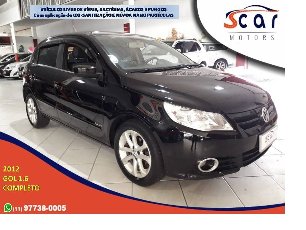 //www.autoline.com.br/carro/volkswagen/gol-16-8v-flex-4p-manual/2012/sao-paulo-sp/12124045