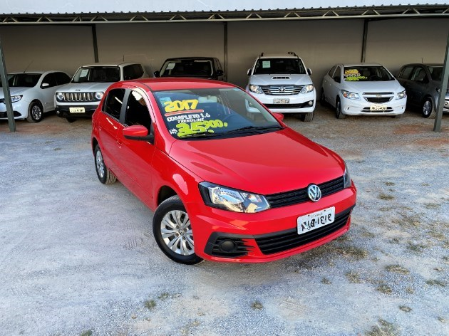 //www.autoline.com.br/carro/volkswagen/gol-16-trendline-8v-flex-4p-manual/2017/brasilia-df/12147000