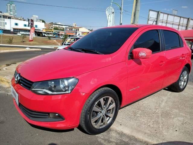//www.autoline.com.br/carro/volkswagen/gol-16-8v-flex-4p-manual/2013/rio-verde-go/12220732