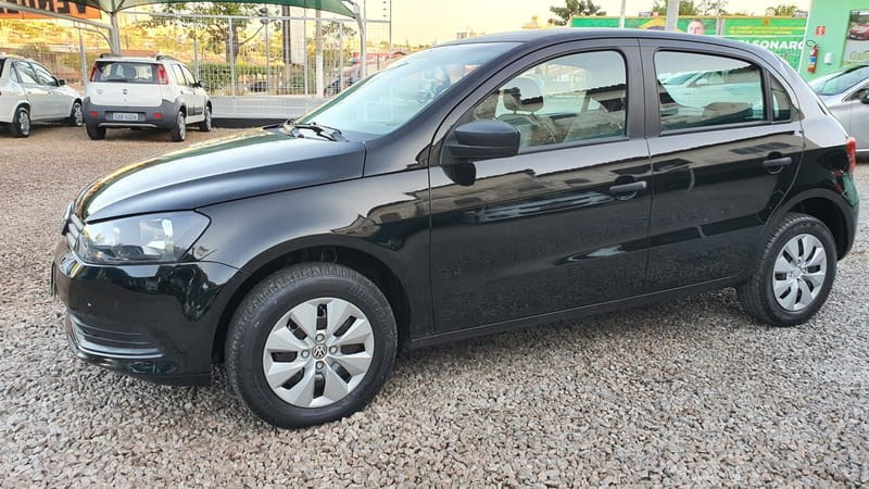 //www.autoline.com.br/carro/volkswagen/gol-10-tec-city-8v-flex-4p-manual/2014/cuiaba-mt/12232562