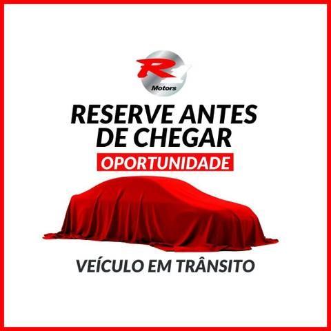//www.autoline.com.br/carro/volkswagen/gol-10-titan-8v-flex-4p-manual/2011/sao-paulo-sp/12242102