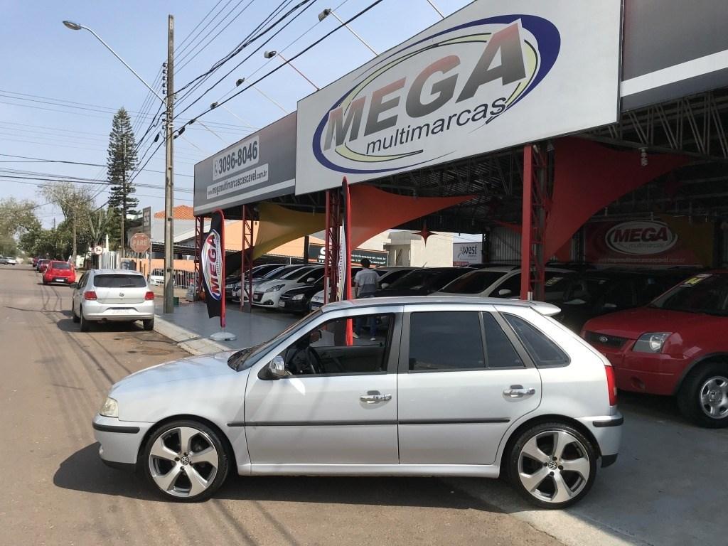 //www.autoline.com.br/carro/volkswagen/gol-18-8v-gasolina-4p-manual/2001/cascavel-pr/12246329