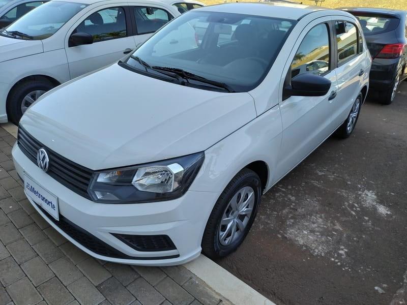 //www.autoline.com.br/carro/volkswagen/gol-10-12v-flex-4p-manual/2020/londrina-pr/12265847