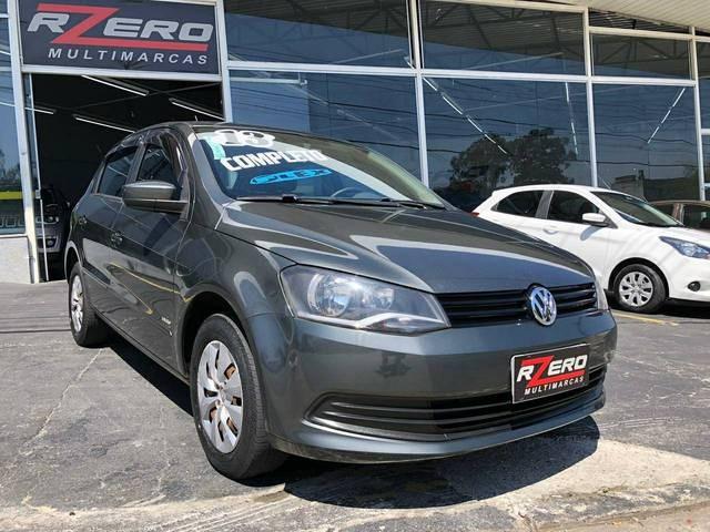 //www.autoline.com.br/carro/volkswagen/gol-10-8v-flex-4p-manual/2013/sao-paulo-sp/12275316