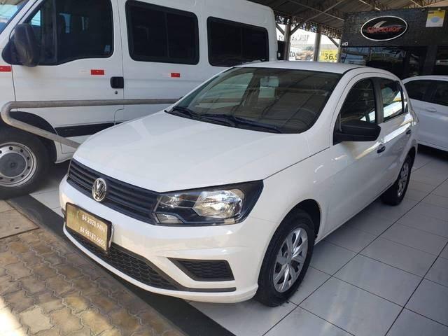 //www.autoline.com.br/carro/volkswagen/gol-10-12v-flex-4p-manual/2019/natal-rn/12275717
