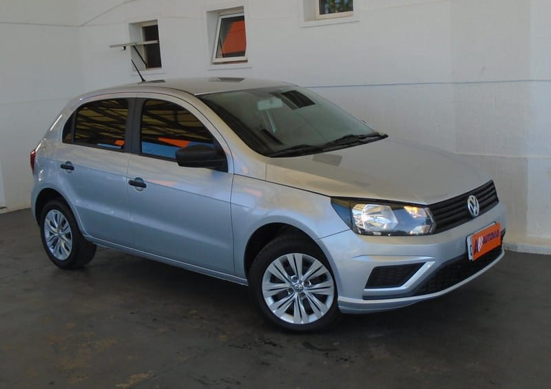 //www.autoline.com.br/carro/volkswagen/gol-16-8v-flex-4p-manual/2019/brasilia-df/12287763