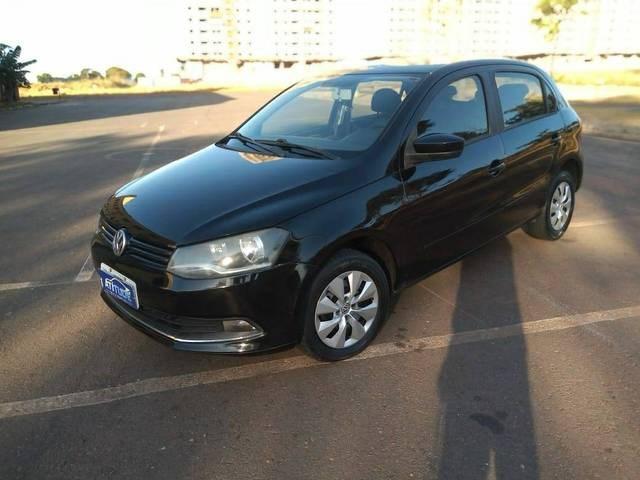 //www.autoline.com.br/carro/volkswagen/gol-16-city-8v-flex-4p-manual/2014/aparecida-de-goiania-go/12295245