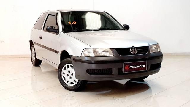 //www.autoline.com.br/carro/volkswagen/gol-10-mi-58cv-2p-gasolina-manual/2003/osasco-sp/12313627
