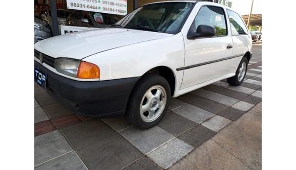 //www.autoline.com.br/carro/volkswagen/gol-10-special-8v-gasolina-2p-manual/2003/sao-jose-do-rio-preto-sp/12327790