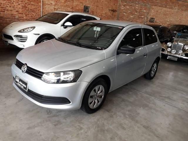 //www.autoline.com.br/carro/volkswagen/gol-10-tec-city-8v-flex-2p-manual/2015/sao-paulo-sp/12340316