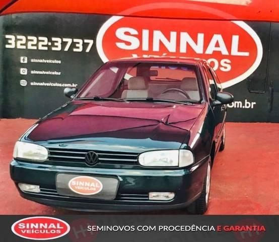 //www.autoline.com.br/carro/volkswagen/gol-10-mi-58cv-2p-gasolina-manual/1997/sao-jose-do-rio-preto-sp/12347939