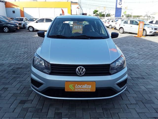//www.autoline.com.br/carro/volkswagen/gol-10-12v-flex-4p-manual/2020/natal-rn/12355322