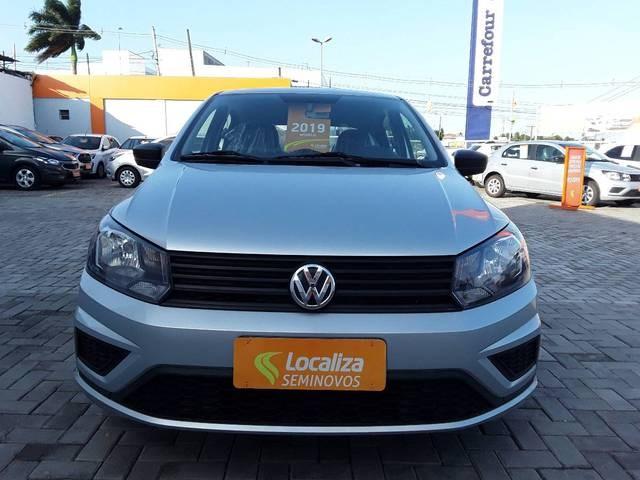 //www.autoline.com.br/carro/volkswagen/gol-10-12v-flex-4p-manual/2019/natal-rn/12355323