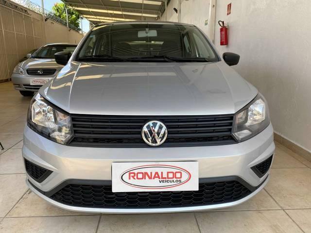 //www.autoline.com.br/carro/volkswagen/gol-10-12v-flex-4p-manual/2019/governador-valadares-mg/12377343