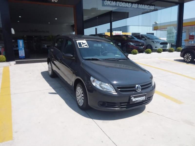 //www.autoline.com.br/carro/volkswagen/gol-10-8v-flex-4p-manual/2012/mogi-das-cruzes-sp/12382057