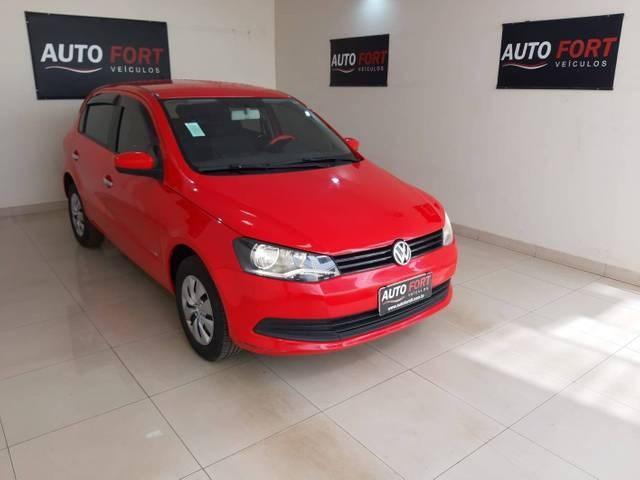 //www.autoline.com.br/carro/volkswagen/gol-16-8v-flex-4p-manual/2014/brasilia-df/12393551